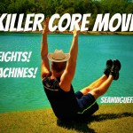 KILL your CORE from anywhere in the World!