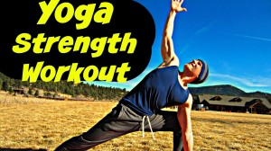 yogastrength2