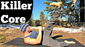 Welcome to 10 Minutes of Muscle Shredding Bliss!