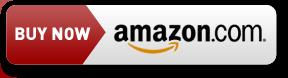 Buy Pilates For Men from Amazon