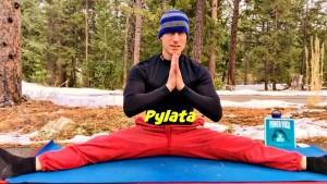 "Can you handle ""Pylata""?"