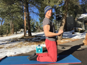 yogasex - 1