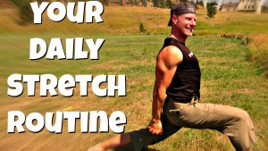dailystretch2