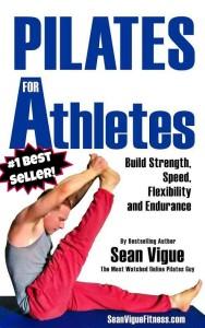 pilatesforathletes#1