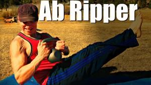 kbripper