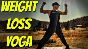 weightlossss1